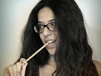 Anna Gratsani