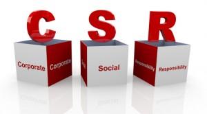 εταιρική-κοινωνική-ευθύνη