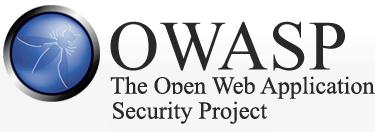 f72340004e ... ασφάλεια σε δικτυακά περιβάλλοντα σε συνεργασία με τον Παναγιώτη  Καλαντζή