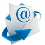 email-integration-2-300x269