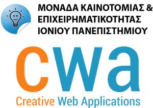 mke_cwa