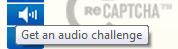 reCAPTCHA2