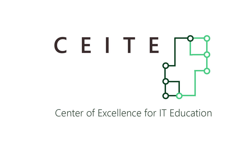 ceite.info