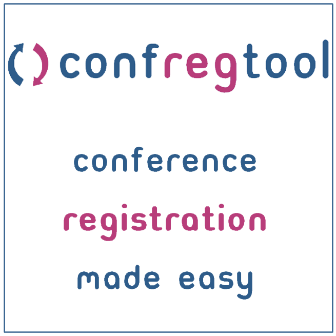 ConfRegTool