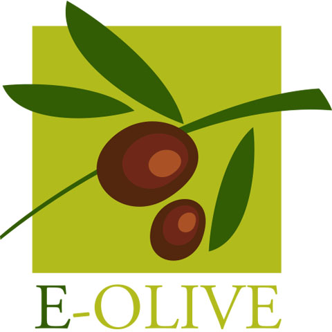 Research project e-Olive