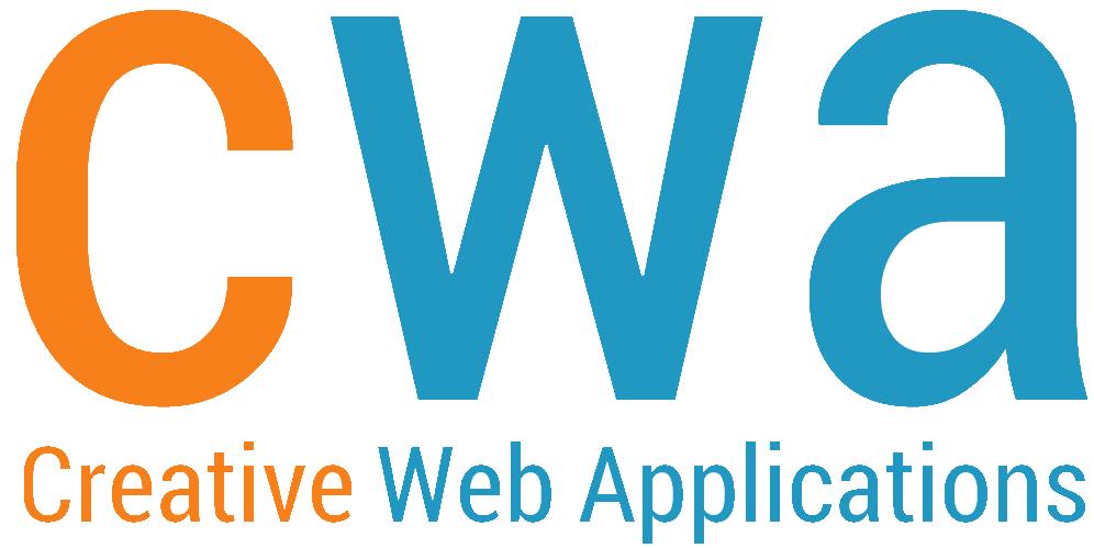 Δημιουργικές διαδικτυακές εφαρμογές Ι.Κ.Ε.