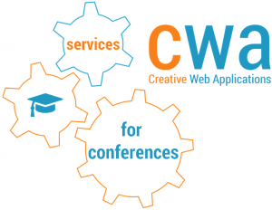 conferences_logo