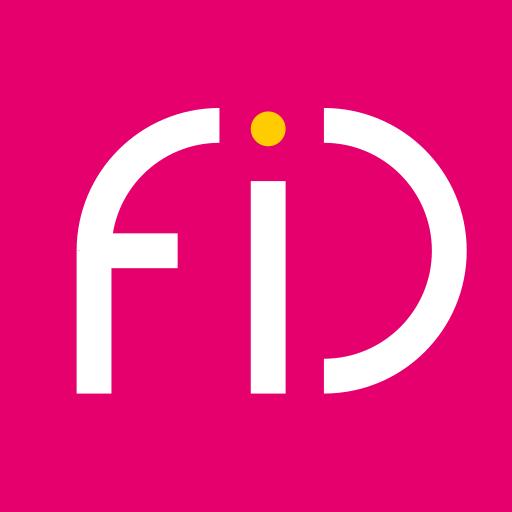 Feel Identity (FiD)