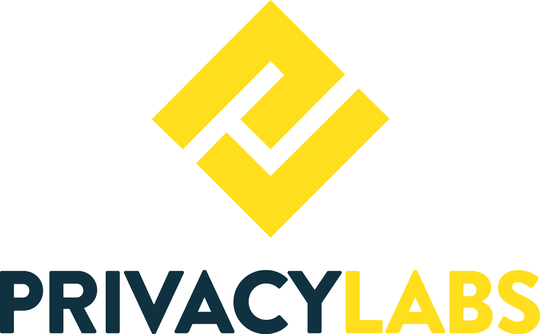 Έργο PrivacyLabs